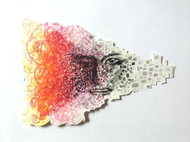 Illustration - Garima Pura