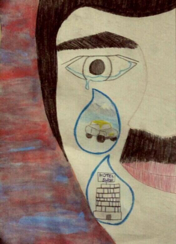 Illustration by Viashnavi Suresh