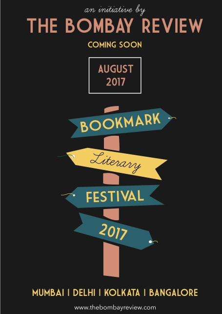 announcement-poster_bookmark-01