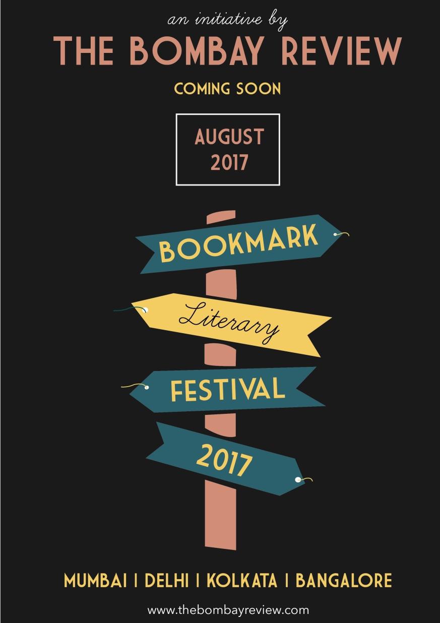 Announcement Poster_Bookmark-01