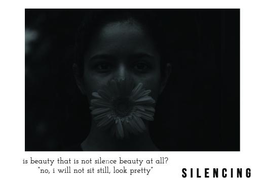 Silencing.jpg